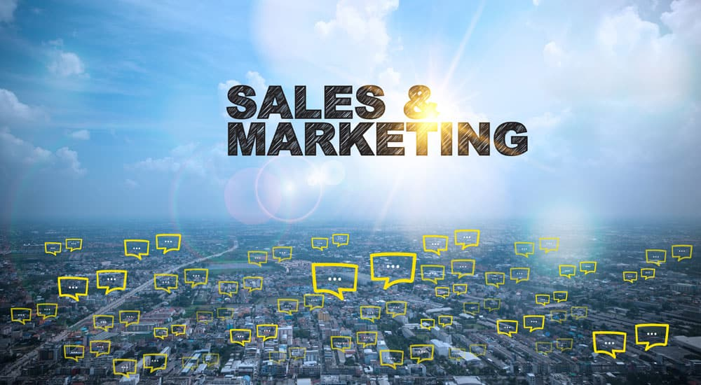 Sales-and-Marketing-cityscape