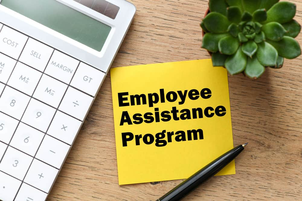 Employee-Assistance-Program-stickie-note