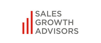 salesgrowthadvisors